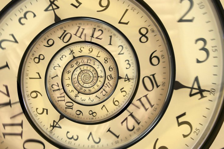 infinity_o__clock_by_garycummins-d5k7p0t